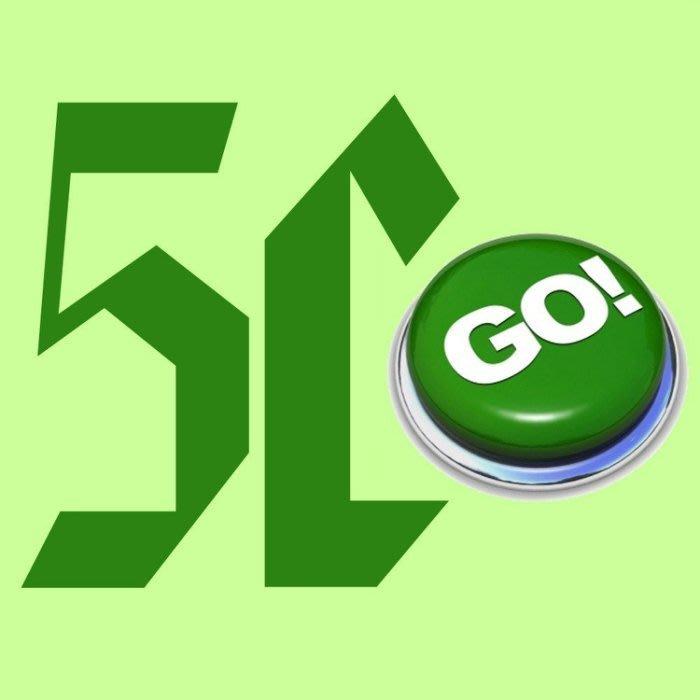5Cgo【權宇】10元*N個 大量購物優惠及補價差及補運費專用賣場 得標價為含稅開發票 另有1元、100元、1000元區