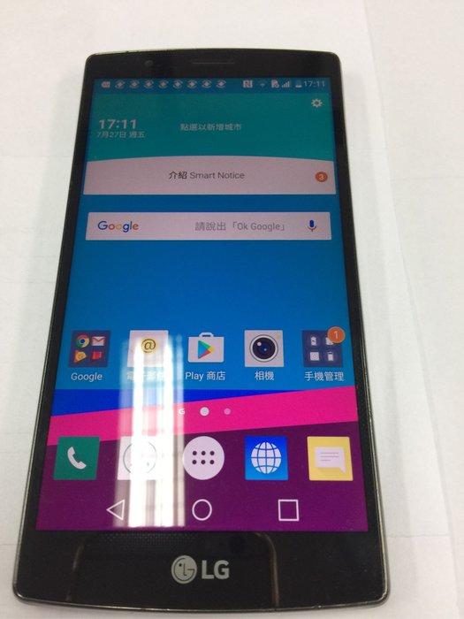 LG G4 1600萬畫素 3G+32GB 4G