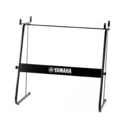 【金聲樂器】YAMAHA KS-600 電子琴架 非全機種 KS 600