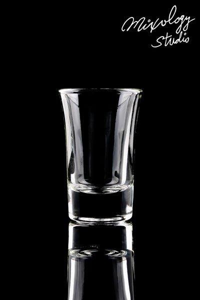 米絲阿樂局調酒專賣.(GS07)小SHOT杯