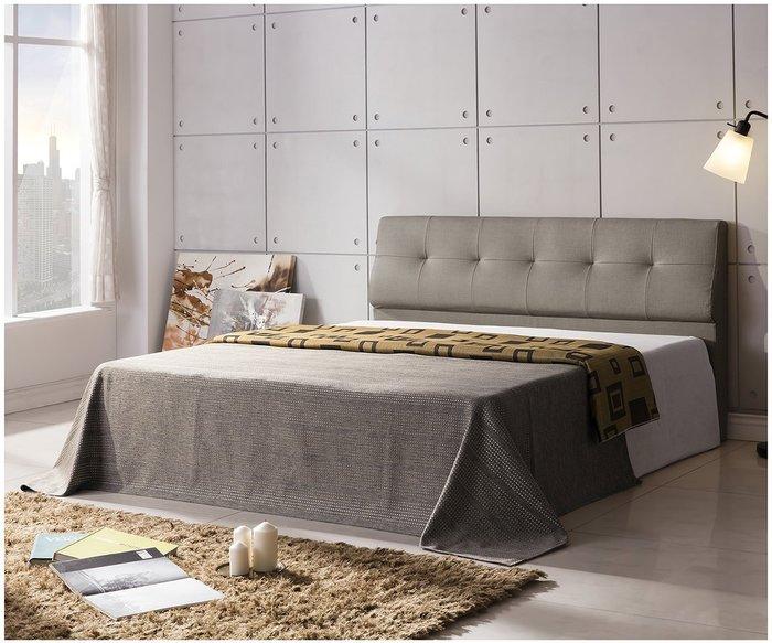 【myhome8居家無限】雅典娜5尺床頭片-雙色可選 | 台灣製造 | 超抗汙 | 貓抓皮 | 防刮耐磨
