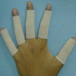 手指護套FINGER BAND 板機指