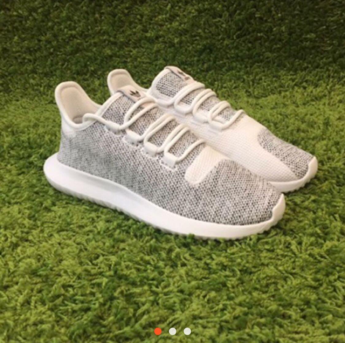 Adidas 小yeezy