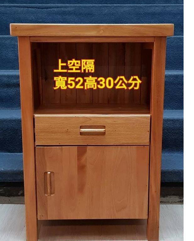 loft工業風原木收納櫃個性創意歐式復古簡约現代泡茶櫃
