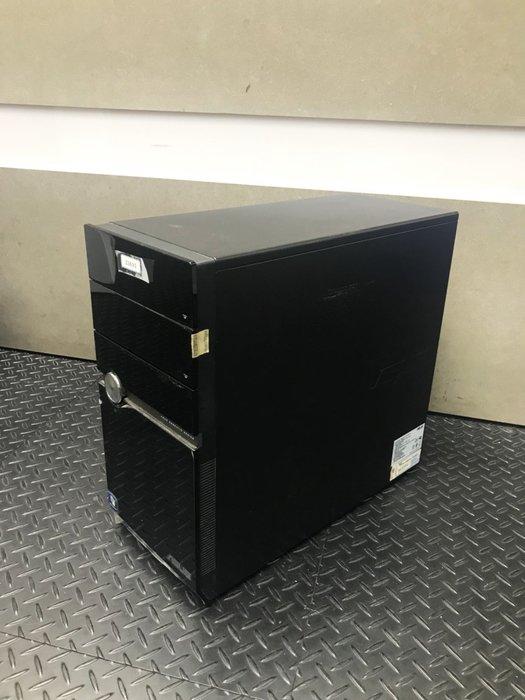 【台中青蘋果】桌機  AMD II X2 220 2G 750G GT730 電腦主機 WIN7 #23693