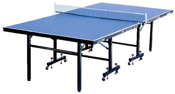 BROTHER兄弟牌天津型專業桌球檯WL-879,板厚19m/m,桌框 40*20MM
