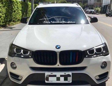 BMW牛角、M款、CARBON後視鏡殼、碳纖維後視鏡殼F15/16/F25/26/F48/F45/46