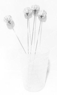 【好鄰居】一味禪 玻璃拔罐器專用點火棒/支 另售奧運用 選手拔罐 共四種尺寸 火罐 拔罐器 玻璃火罐 玻璃拔罐器 加厚款
