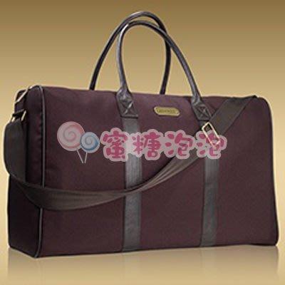 ◎蜜糖泡泡◎Aramis型男飛行包,價值2680~特價350元