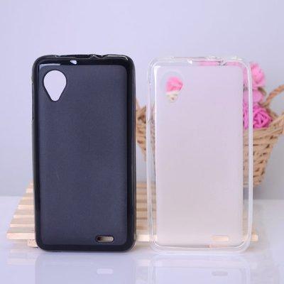 全新Samsung三星清水矽胶保护套/高清水晶果冻套-GALAXY CORE,i8260透明灰黑/白$65