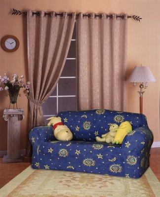 昀谷傢飾 / 彈性沙發罩(沙發套) /...