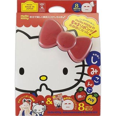 日本製 Hello Kitty  蝴蝶...