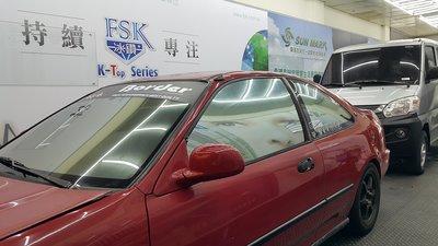☆新戰尊爵☆【FSK 015S 太空銀】車身大降價 ! 只要2500 每月^^限量三台^^