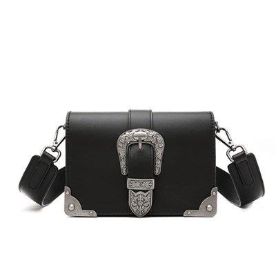 肩背 包 雕花 側背 包-復古優雅小方包新款女包包3色73sb44[獨家進口][巴黎精品]