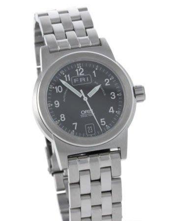~錶帶家~類似ORIS BC 鋼帶款紋路 五珠款 直身矽膠錶帶有 22mm 及 20mm