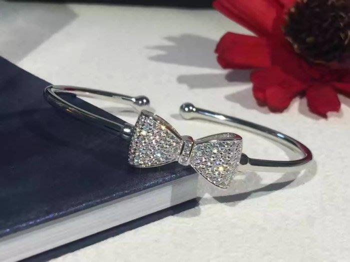 【黛恩珠寶 DIAN JEWELRY】歐美時尚設計師款925純銀手濁 對戒鑽戒婚戒 流行 珠寶鑽石紅寶翡翠網路最低價超低