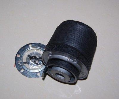 PEUGEOT寶獅206改裝方向盤底座(可裝NARDI MOMO SPARCO OMP CK方向盤)