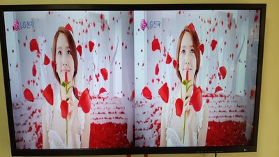 電視王-全新奇美面板24型LEDTV可刷卡/送hdmi線