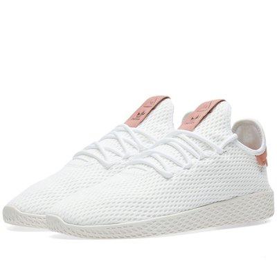 79d05cd92 網球鞋