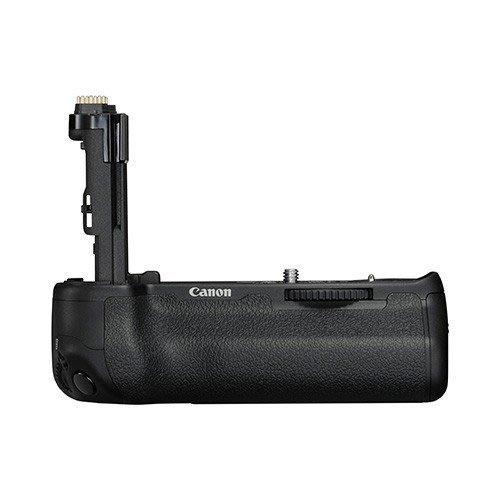 CANON BG-E21 (EOS 6D Mark II 專用) 原廠電池手柄・垂直手把・電池手把  WW