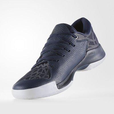 ADIDAS HARDEN BTE 籃球鞋 哈登 愛迪達 藍白色 果凍底 陰陽 太極 運動 耐磨 CG4195 YTS