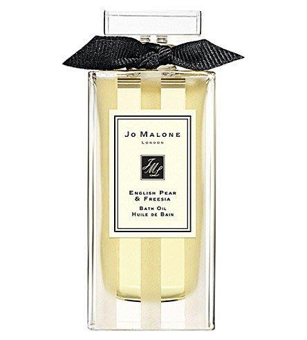 Jo Malone English Pear   Freesia 30ml 英國梨與小蒼蘭