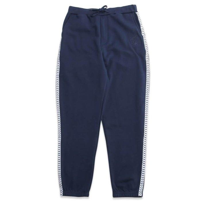 [CABAS滑板店] VANS X SPITFIRE FLEECE PANT│ 滑板 LOGO 棉褲 聯名