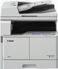 邦 成Canon 佳能 IR-2004N A3多功能事務機 影印機 無線列印 彩色掃描 3.5吋觸控式螢幕