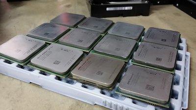 【 大胖電腦 】AMD Athlon 64 X2 5200+ CPU 雙核 文書機 處理器 2.7G 直購價59元