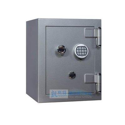 《凱斯特保險箱》AK-7N居家保管箱-按鍵保險櫃-防盜金庫-公司收納櫃-小型珠寶箱-商業收銀箱-住宅鐵櫃~台灣製造-免運