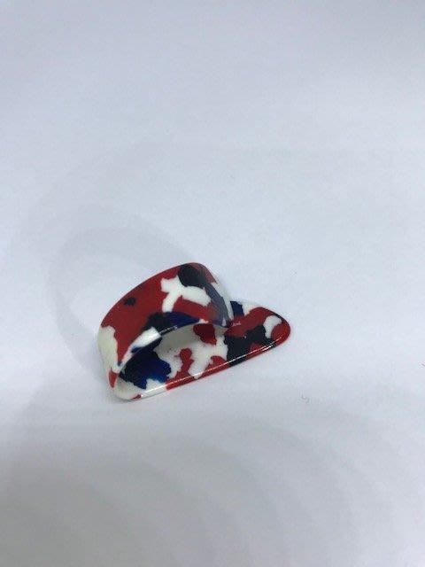 筌曜樂器(A5010)全新 ALICE 拇指匹克 Pick 彈片 ( 吉他/ 電吉他用) 不選色 超低價
