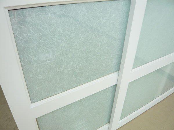 (HF居家隔熱紙) 815 玻璃貼紙 窗貼 窗簾 門簾 浴簾紙 落地窗 室內設計裝璜 玻璃櫥窗 推薦HF
