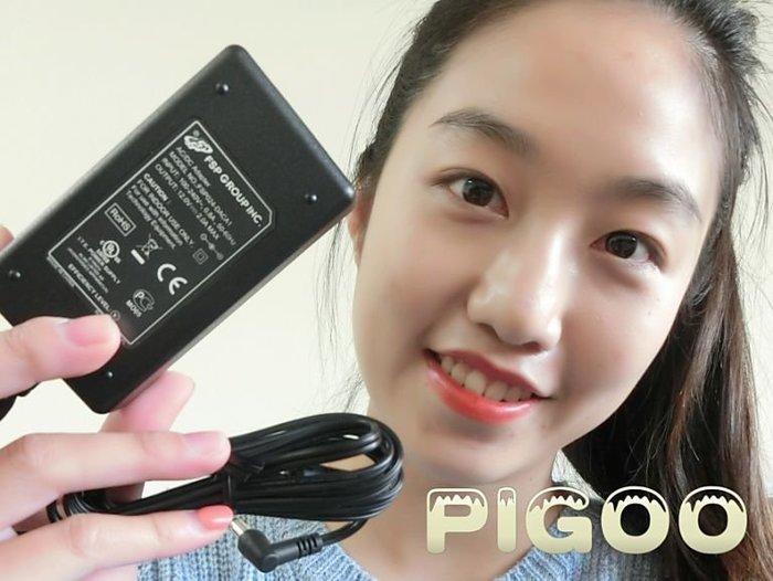 全漢 FSP024~DACA1 12V 2A 24W 電源 器 充