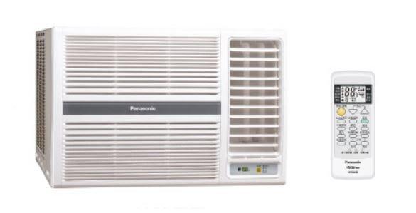 電話/問與答特價-國際牌4-5坪變頻冷暖窗型冷氣CW-N28HA2(另售CW-N36HA2)
