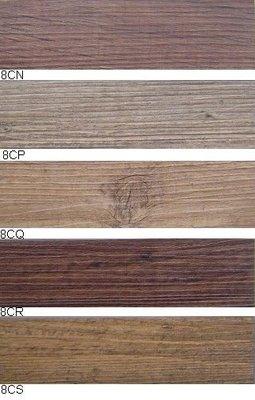 *美的磚家*~南亞塑膠地磚塑膠地板.枕木紋雅風系列~15cmx90cmx2.0m/m 650元/坪 南亞地磚壁紙施工