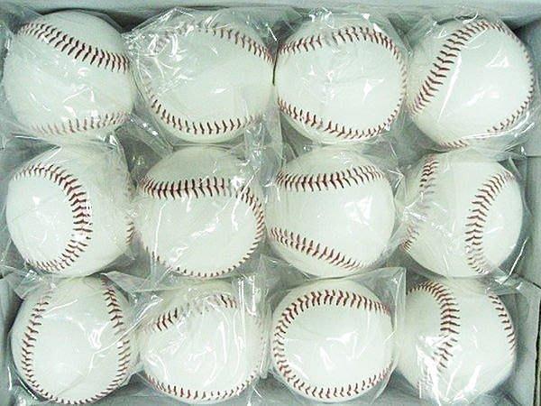 空白球~為星空~空白棒球空白簽名球簽名專用球空白簽名棒球盒框收藏壓克力簽名框放簽名球收納方框紀念特價全新珍藏展示放置台灣