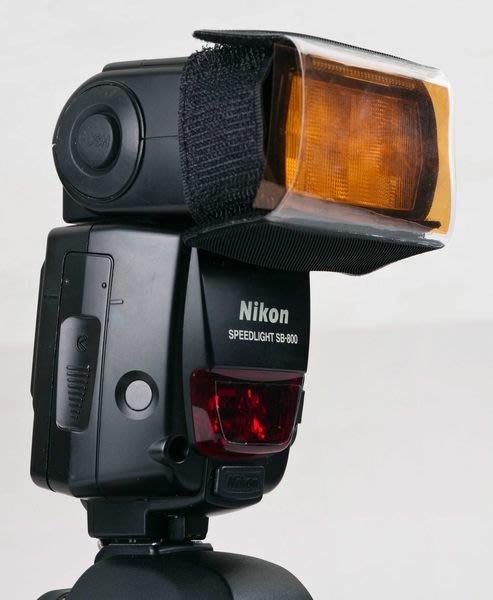 呈現攝影-GODOX 閃光燈濾色片組(7色) 矯色用 色溫片35片 外閃燈 攝影 機頂閃 離機閃 600/910※