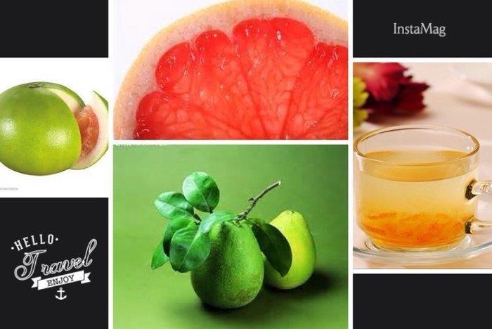 【保證原廠】 超濃縮柚子 食品級 食用香精 霧化器 RBA TaEco  VG PG 甘油 丙二醇 台灣擁有合格證書
