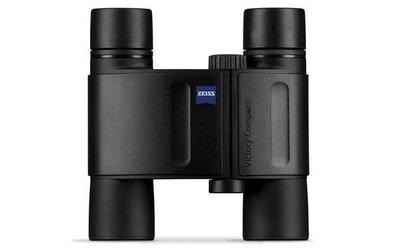 @佳鑫相機@(展示品出清)ZEISS Victory 10x25 T* Compact 雙筒望遠鏡 特價$19000元