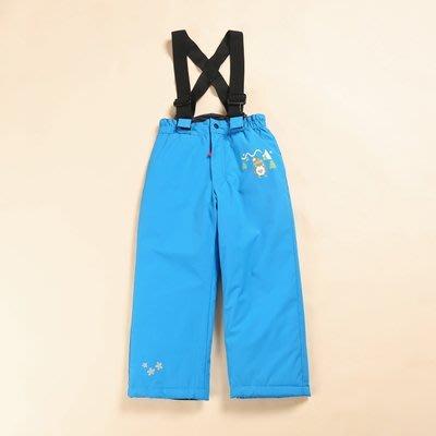 香港代購 歐美大廠 保暖 防寒褲 戶外 滑雪 頂級 滑雪褲 衝鋒褲 防風 防水 兒童 大人雪地使用