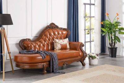 【大熊傢俱】A21 玫瑰系列 歐式搖椅  田園風  韓式田園風搖椅 韓式搖椅  躺椅 休閒椅 搖搖椅