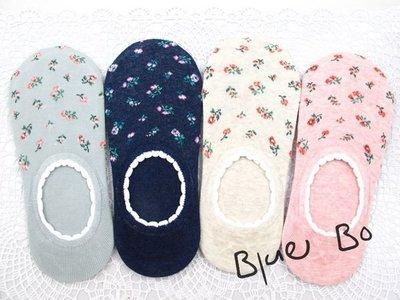 ~*BlueBo*~韓國進口 韓國隱形...