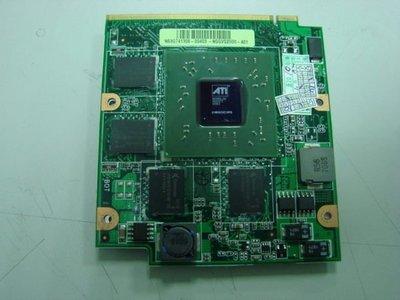 筆電維修,nbpro,ASUS A8 A8J A8SC A8JR 獨立顯卡Nvidia 7600/7700 昇級512M