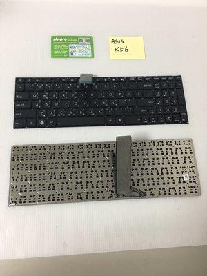 "**NB-pro""華碩K56/X502/K56C,/A56/A56C/S56C/S550C鍵盤全新只要$1200"