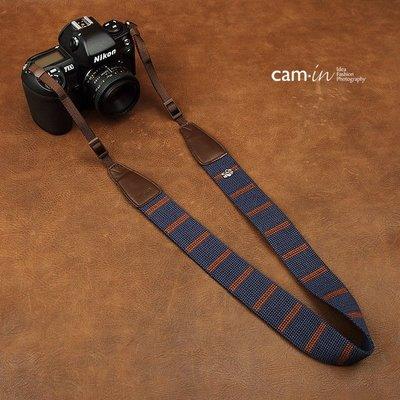 @3C 柑仔店@ CAM-IN CAM...