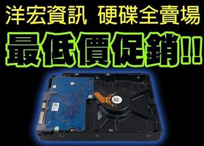 【1350元】全新Toshiba硬碟3...