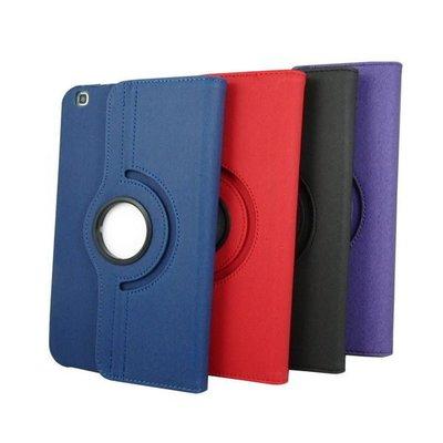 S16斜纹旋转款 Samsung Tab3 8.0 (T3100/T3110)保护皮套(加赠萤幕保护贴)