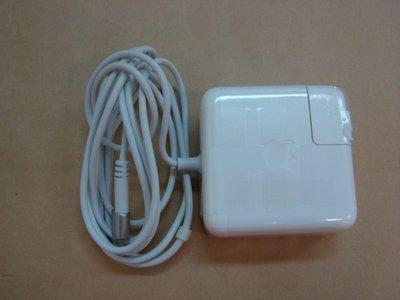 原廠水貨蘋果apple MACBOOK 16.5V 3.65A 60W 電源供應器,特價供應中,只賣$1500元