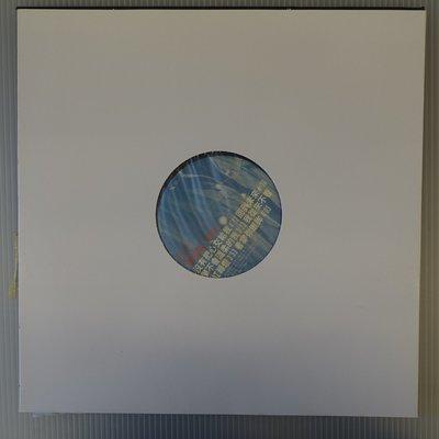 【柯南唱片】林良樂//冰河 >>LP
