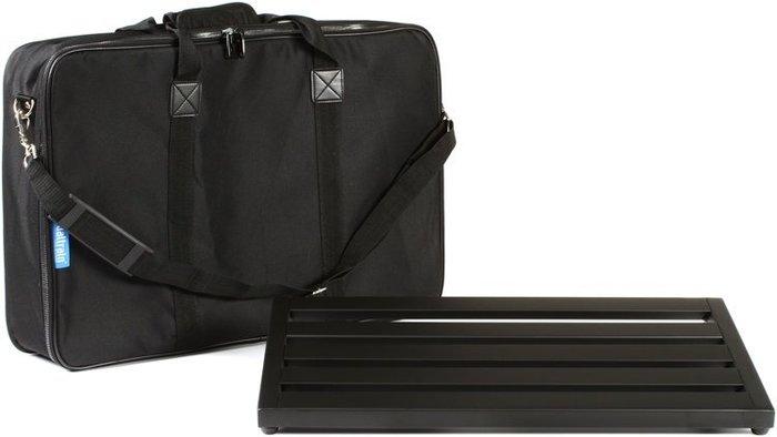 ☆ 唐尼樂器︵☆ Pedaltrain Novo 32 效果器板+袋(81.2x36.8公分)(全系列進駐唐尼)